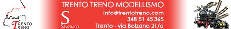 TrentoTreno