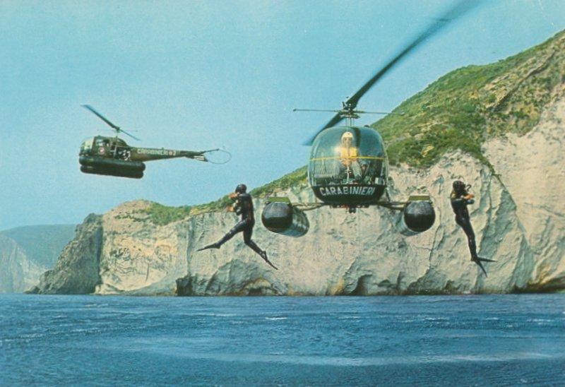 Elicottero Jota : Modellismo più forum